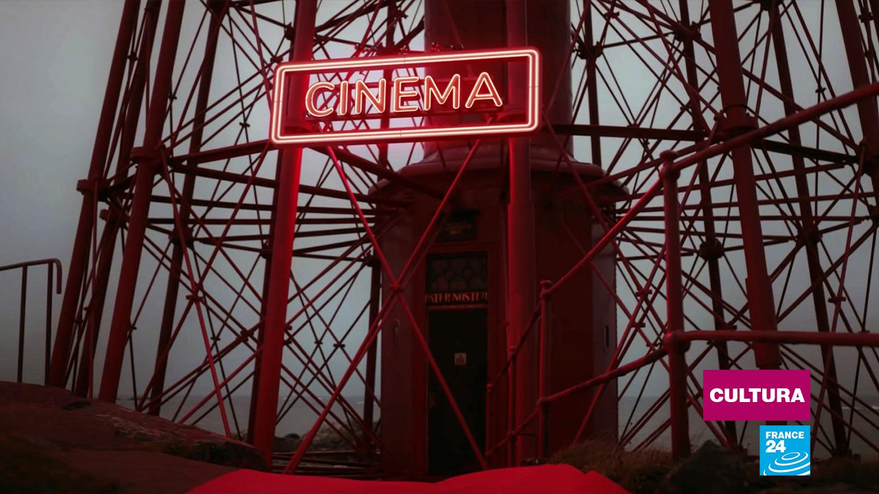 Del 29 de enero al 8 de febrero, se lleva a cabo la edición más curiosa del Festival de Cine de Gotemburgo. La pandemia es en parte responsable, pero no solo.