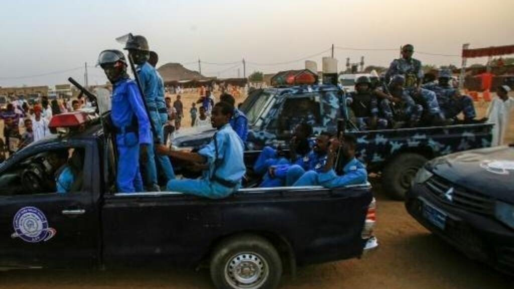 السودان: إعلان حالة الطوارئ في ولاية البحر الأحمر بعد اشتباكات قبلية خلفت 16 قتيلا