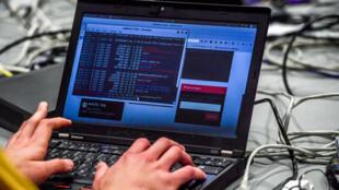 Les données médicales sensibles de près de 500.000 personnes circulent sur internet