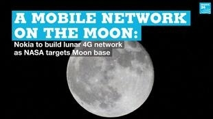 EN vignette 4G on the moon