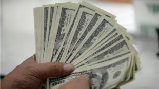 L'ONG canadienne propose de récupérer les fonds gelés pour corruption.