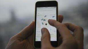 Uber a été condamné vendrdi 28 octobre 2016 pour non-respect du droit du travail par un tribunal londonien.