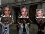 États-Unis : l'autopsie confirme le suicide de Jeffrey Epstein