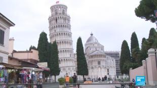 Torre-de-Pisa-italia-F24