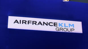 Air France is to benefit from seven billion euros in French loans either from or backed by the state along with an expected two to four billion euros in aid from the Dutch government
