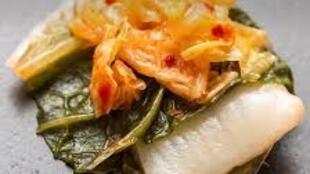 شركة أمريكية تصنع سمكا اصطناعيا انطلاقا من خلايا سمك حقيقي