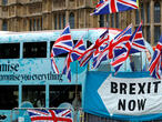 https://www.france24.com/fr/20191014-royaume-uni-brexit-union-europeenne-boris-johnson-discours-reine-elisabeth-ii