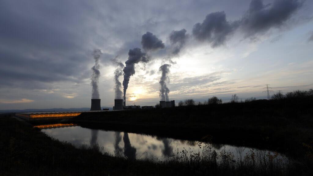 Mine de Turow en Pologne : le charbon de la colère