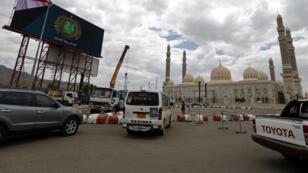 Malgré l'apparente stabilité de la capitale yéménite Sanaa, une catastrophe humanitaire se prépare dans le pays.