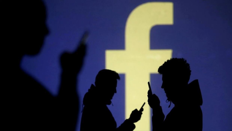 فيس بوك يحذف حسابات من مصر والإمارات تستهدف قطر وتركيا والحوثيين في اليمن