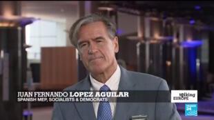 Lopez-Aguilar