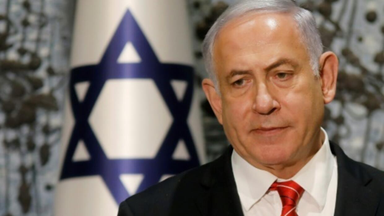 إسرائيل: أعضاء الكنيست الجديد يؤدون اليمين الدستورية دون حكومة جديدة