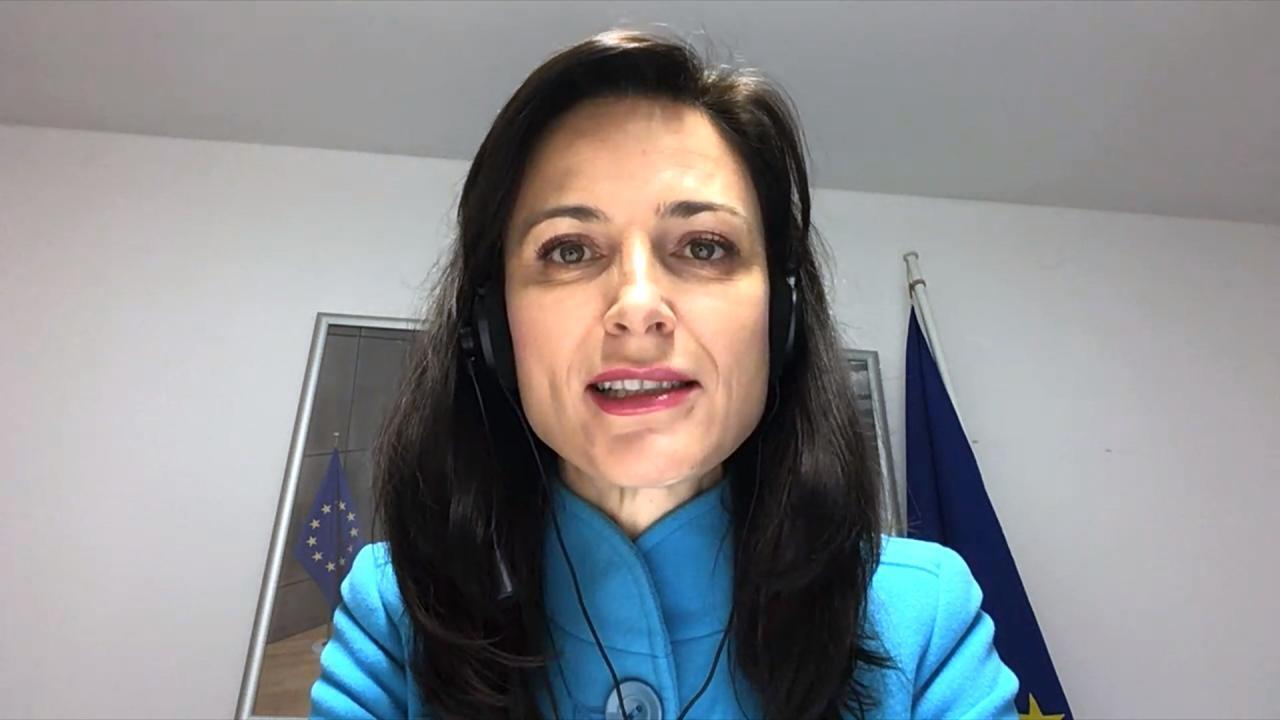 MARIYA_GABRIEL_ICILEUROPE
