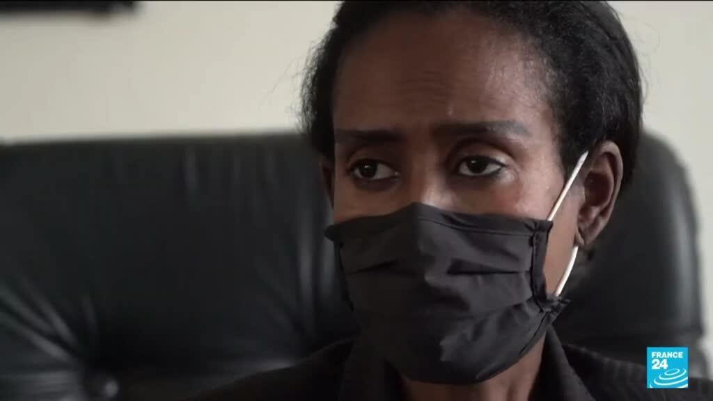 2021-06-15 10:09 Tigray in crisis as Ethiopia prepares for vote in regional elections