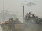 Un militaire français tué au Mali par un engin explosif, l'EI revendique l'attaque