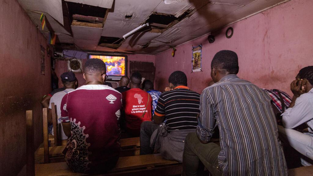 Au Cameroun, l'homophobie continue de faire des victimes
