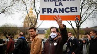 france-april-protest