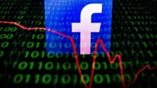Facebook has unveiled plans for a new global cryptocurrency called Libra, hoping to bring crypto-money out of the shadows and into the mainstream