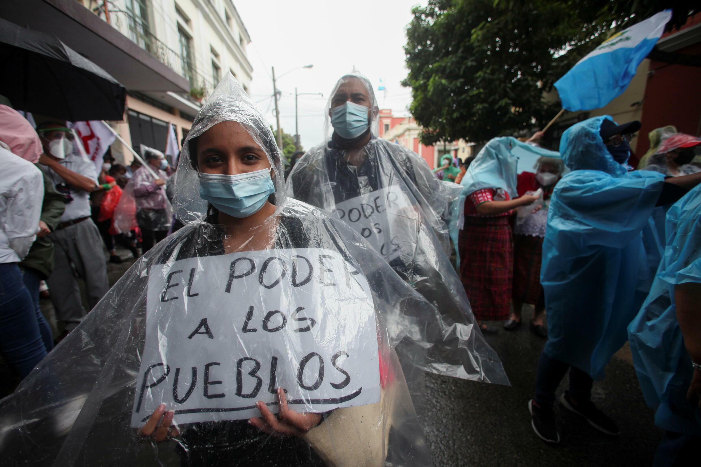 DP_3_GUATEMALA-CORRUPTION-PROTEST