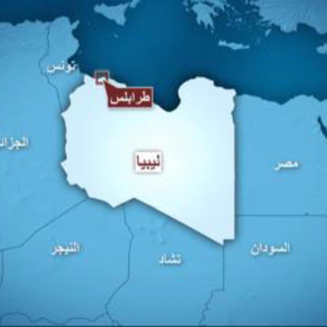ليبيا تحتفل بعيد الأضحى الخميس خلافا لجميع الدول الإسلامية
