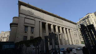 Pour la première fois, un médecin a été condamné par la justice égyptienne pour avoir pratiqué une excision ayant conduit à la mort d'une adolescente.