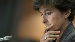 Le Parlement européen n'a pas hésité à retoquer plusieurs candidats au poste de commissaire européen, dont la Française Sylvie Goulard.