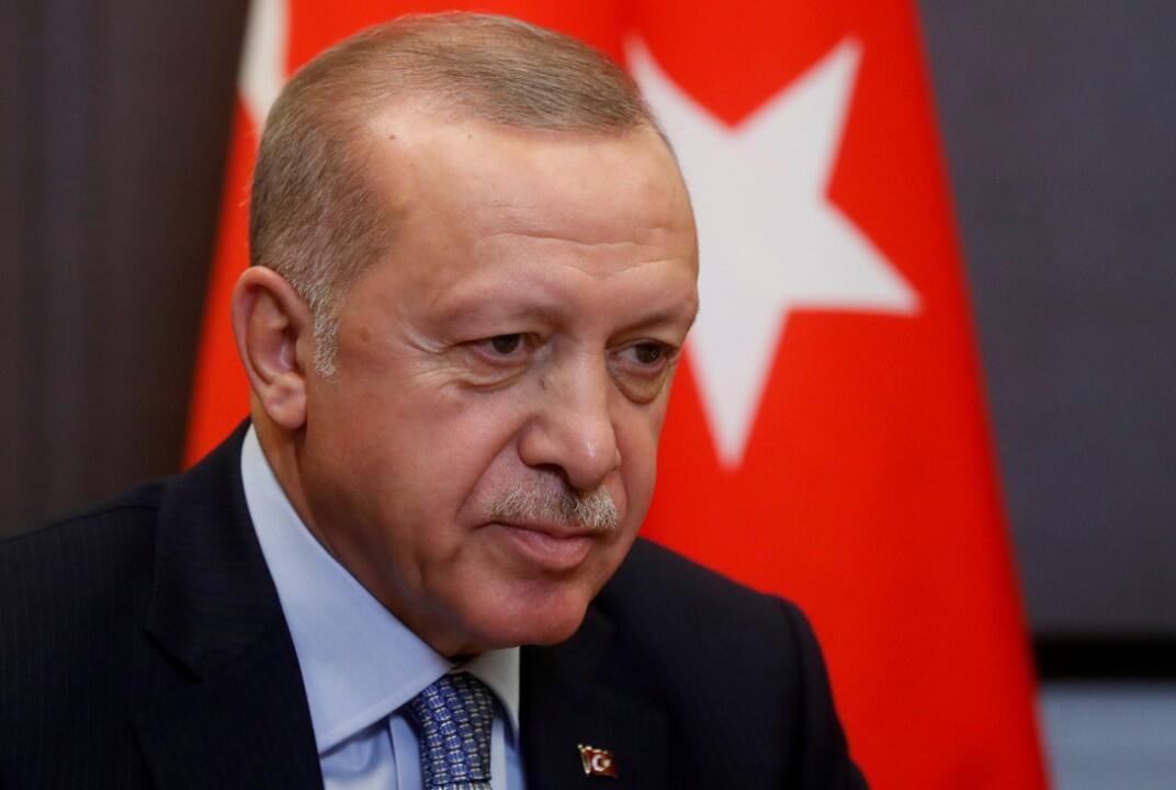 erdogan-m