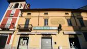 القلق يسود في إيطاليا عقب تسجيل حالتي وفاة بسبب فيروس كورونا