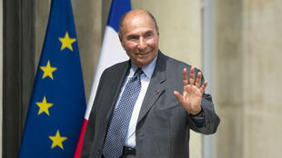 Le sénateur et industriel Serge Dassault, 91 ans, a été condamné pour avoir dissimulé des dizaines de millions d'euros au fisc pendant 15 ans.