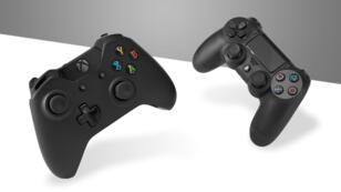Xbox One ouvre le cross-network play aux autres consoles et PC