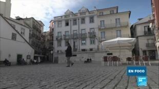 en foco - portugal arriendo