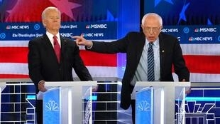 biden_sanders_2019-11-21T032051Z_871228139_HP1EFBL09AR1O_RTRMADP_3_USA-ELECTION-DEBATE