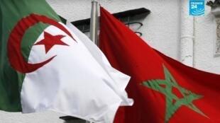 maroc_algereie_pohot
