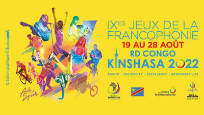 Jeux de la Francophonie 400x225-2
