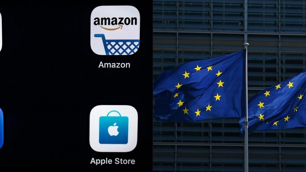 Facebook Europes Copyright Fight – Meta Morphoz