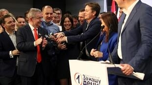 Vucic serbia elex 2020-06-21T213741Z_209876703_RC2XDH9UTOLP_RTRMADP_3_SERBIA-ELECTION
