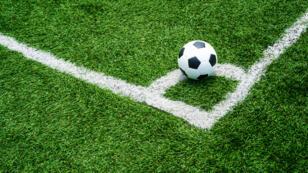 L'enquête vise un match de l'ESSétif, un club majeur du football algérien.