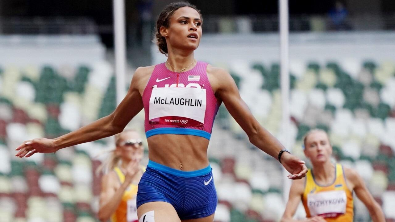 McLaughlin