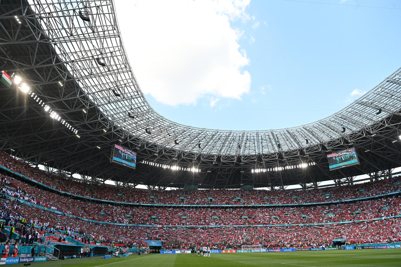 euro-football-hongrie-budapest-puskas-arena