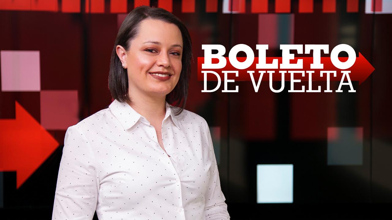 WEB BOTON BOLETO PAULA OK