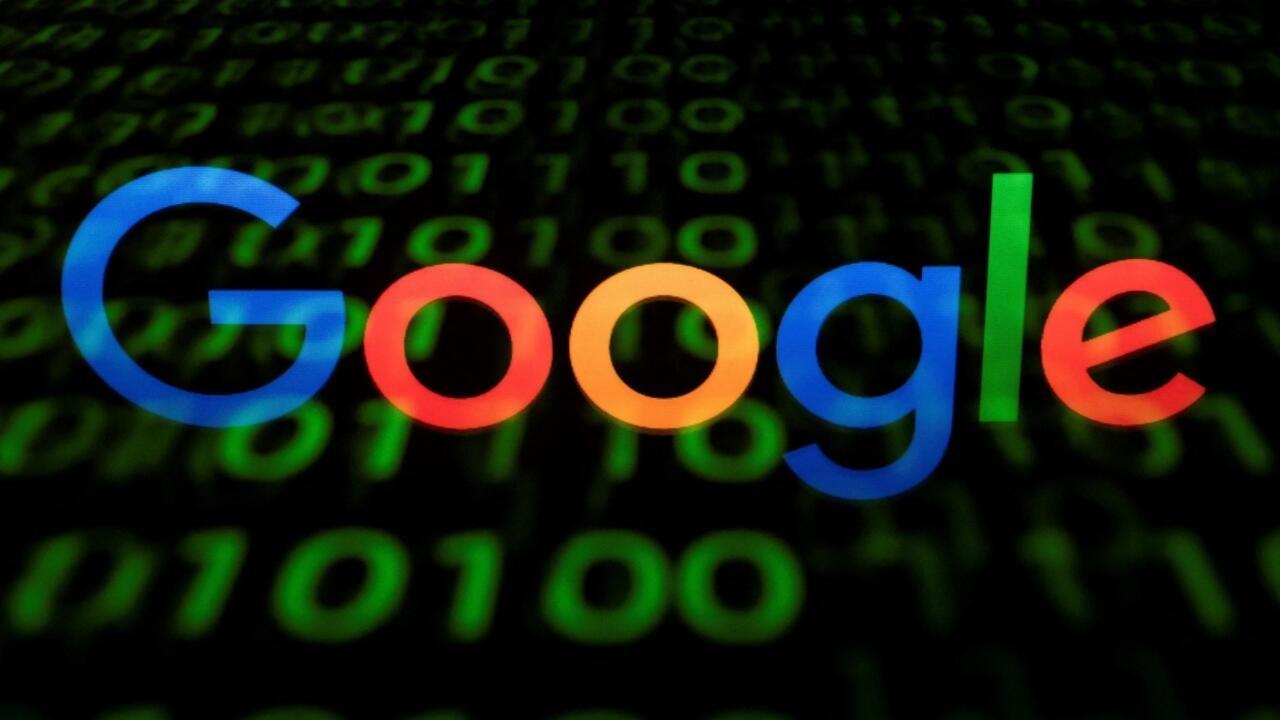 French regulator fines Google €220 million over advertising practices