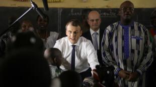 Européens et Africains se retrouvent, mercredi 29 novembre, à Abidjan pour ouvrir une nouvelle page de leur partenariat.