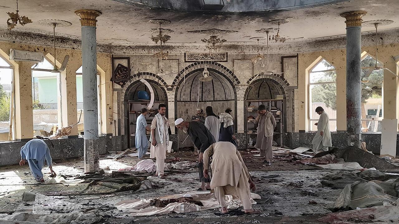 10-08-21 Afganistán PRINCIPAL