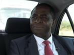 Cameroon anglophone separatist leader handed life sentence