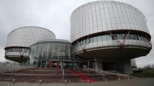 The Strasbourg-based European Court of Human Rights ruled against Russia's refusal to register three LGBT associations