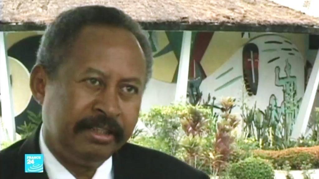السودان: إرجاء الإعلان عن تشكيلة الحكومة الجديدة بسبب تواصل المشاورات لاختيار الوزراء