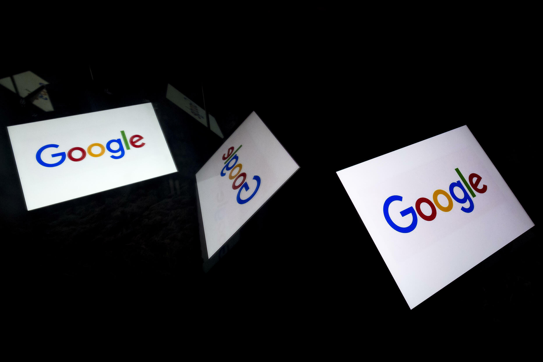 Google dio a conocer un nuevo y más asequible teléfono inteligente Pixel, el Pixel 4a
