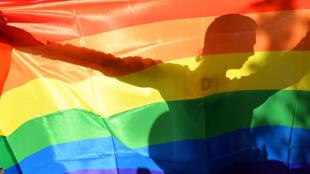 Les parlementaires gabonais se sont prononcés mardi contre la pénalisation de l'homosexualité dans le pays.