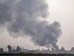 L'offensive de l'armée turque contre les forces kurdes de Syrie se poursuit