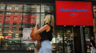 Les banques américaines militaient depuis plusieurs années pour un assouplissement de la règle Volcker.